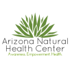 Arizona Natural Health Center